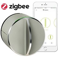Danalock V3 Bluetooth smart lock & Zigbee - Smart Lock
