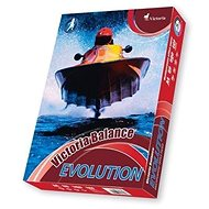 VICTORIA Balance Evolution A4 - Quality B - Office Paper