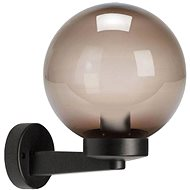 Outdoor Wall Light APOLUX SPH209P - Wall Lamp