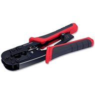 Vention Multi-Fuction Crimping Tool - Crimping Tool