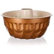 BANQUET Gourmet Ceramia for bundt cake A03313 - Baking Mould