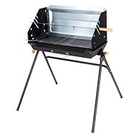 HAPPY GREEN Grill MADISON 55 x 28cm - Grill