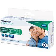 Veroval Home Test for intestinal diseases - Test