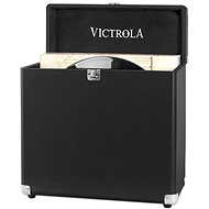 Victrola VSC-20 Black - Accessories