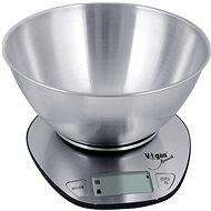 Vigan Mammoth KVX2 - Kitchen Scale