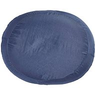 Vitility 70510350 Oval seat cushion 480 mm - Pillow