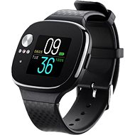 Asus VivoWatch BP Ceramic - Smartwatch