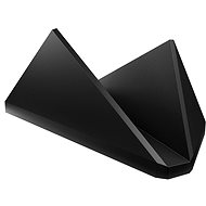 NVIDIA SHIELD TV Stand (2017/2019 PRO version only)
