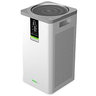 Vocolinc Smart Air Purifier VAP1 - Air Purifier