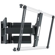 "Vogels THIN 550 for TV 40-100"" - TV Stand"