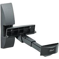 Vogel's VLB 200 - Wall Bracket