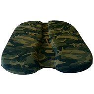 Vitaseat Jungle - Chair Cushion