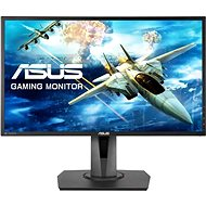 24'' ASUS MG248QE - LCD monitor