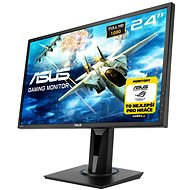 "24"" ASUS VG245H Gaming - LED Monitor"