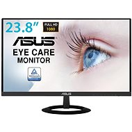 "24"" ASUS VZ249HE - LCD monitor"