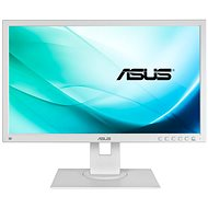 """24"""" ASUS BE249QLB-G"""