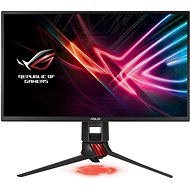 "24.5"" ASUS ROG STRIX XG258Q eSport Gaming - LCD monitor"