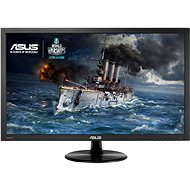 "27"" ASUS Gaming VP278H - LCD monitor"
