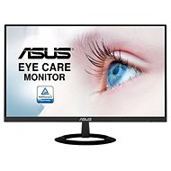 "27"" ASUS VZ279HE - LCD monitor"
