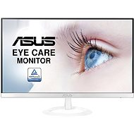 "27"" ASUS VZ279HE-W - LCD monitor"