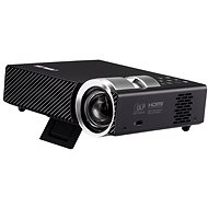ASUS B1MR - Projector