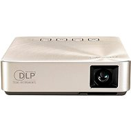 ASUS S1 gold - Projector