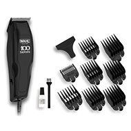 Wahl Home Pro 100