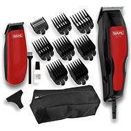 1395-0466 Wahl Home Pro 100 Combo - Trimmer