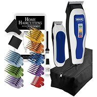 WAHL 1395-0465 Color Pro Combo - Trimmer
