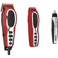 Wahl 79520-5616 Close Cut Combo - Trimmer