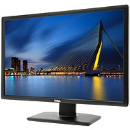 "Dell 24"" U2412M UltraSharp - LCD monitor"