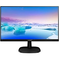 "21.5"" Philips 223V7QHAB - LCD Monitor"