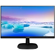 "23.6"" Philips 243V7QSB - LCD Monitor"