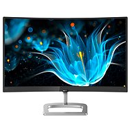 "24"" Philips 248E9QHSB - LCD Monitor"