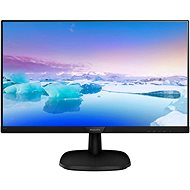 "27"" Philips 273V7QSB - LCD monitor"