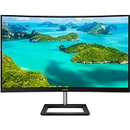 "32"" Philips 328E1CA"