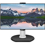 "32"" Philips 329P9H - LCD Monitor"