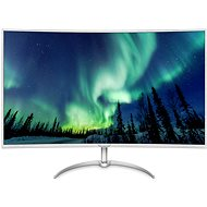 "40"" Philips BDM4037UW - LED Monitor"