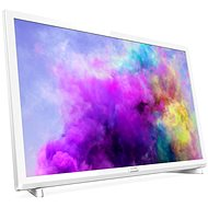 "24"" Philips 24PFS5603 - Television"