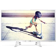 "32"" Philips 32PHS4032 - Television"