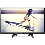 "32"" Philips PHS4132 - Television"