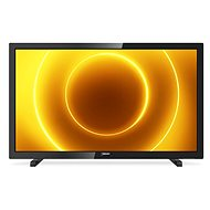 """32"""" Philips 32PHS5505 - Television"""