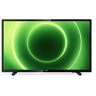 """32"""" Philips 32PHS6605 - Television"""