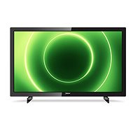 "32"" Philips 32PFS6805 - Television"