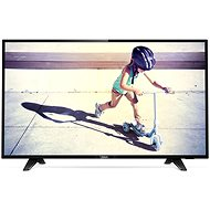 "43"" Philips 43PFS4132 - Television"