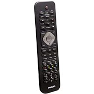 Philips SRP5016 - Remote Control