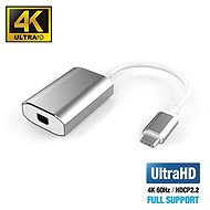 PremiumCord USB 3.1 for Mini DisplayPort
