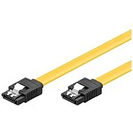 PremiumCord 0.3m SATA 3.0 data cable