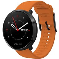 POLAR IGNITE Orange, size M-XXL - Smartwatch