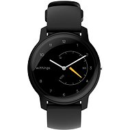 Withings Move - Black/Yellow